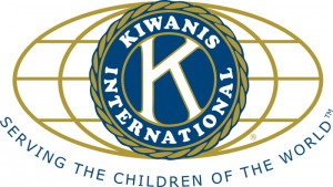 Richmond Kiwanis Club